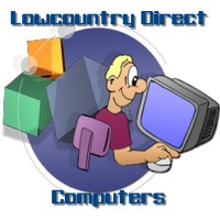 LowcountryDirect Computer Services