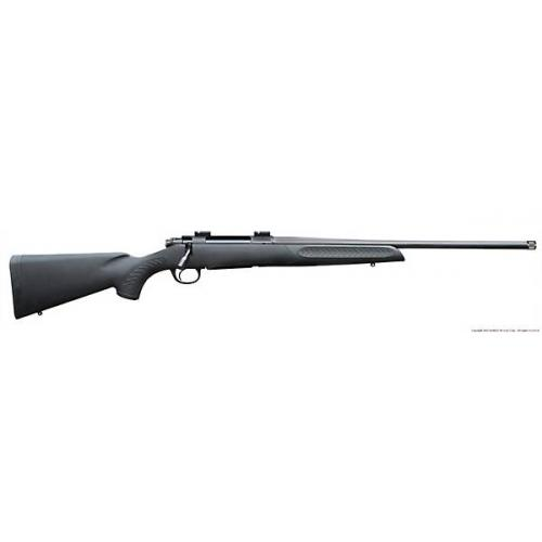 Thompson Compass 6.5 Creedmoor Bolt-Action Rifle